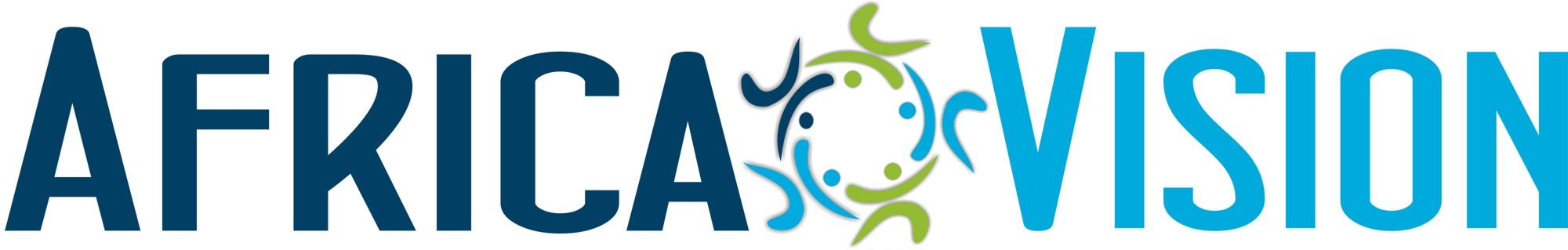 logo-africavision-horizontal-p